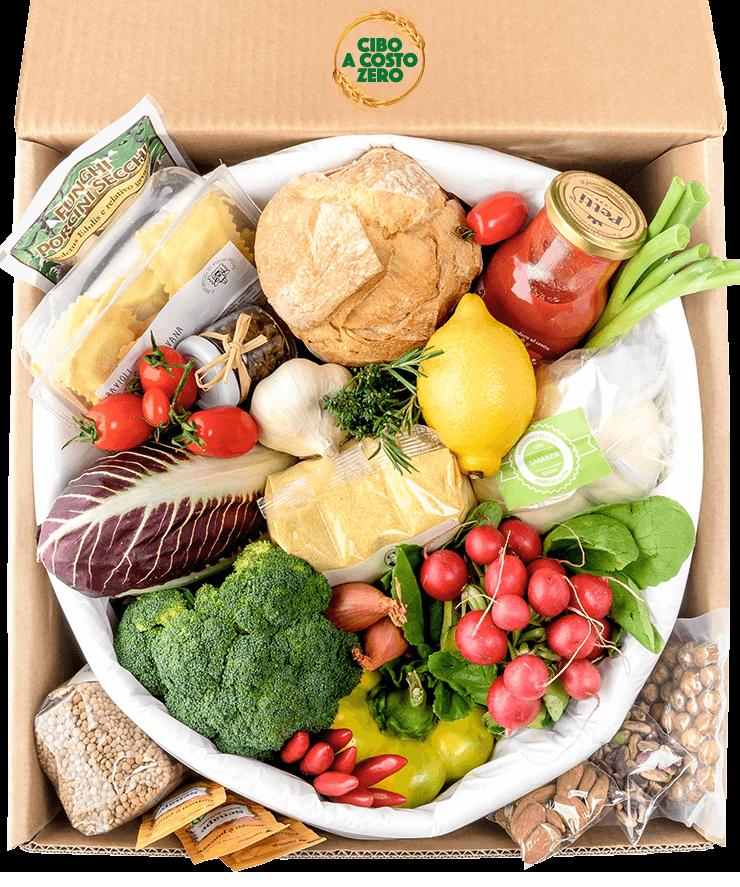 food-box-cibo-a-costo-zero-mini