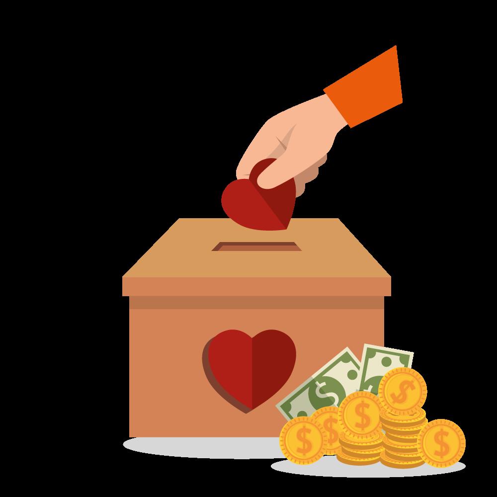 donazione-illustrazione-donate